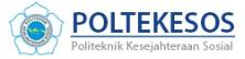 Poltekesos Logo